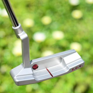 3817 – Newport 2 (Timeless Neck) GSS Style