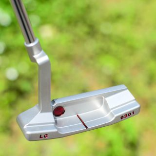 3818 – Newport 2 (Timeless Neck) GSS Style