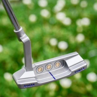 3821 – Newport 2 (Timeless Neck) GSS Style