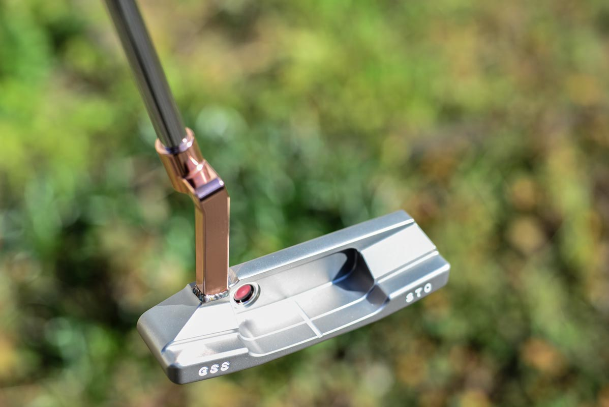 3908 – Newport 2 (Timeless Neck) GSS Style