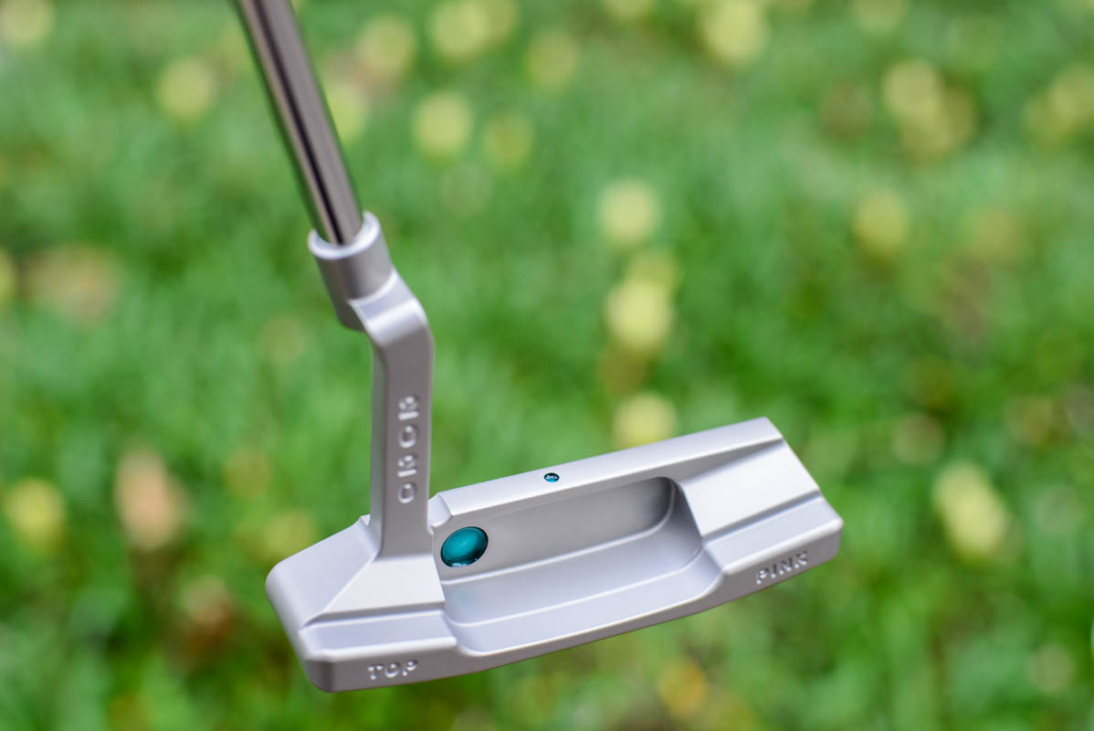 3912 – Newport 2 (Timeless Neck) GSS Style