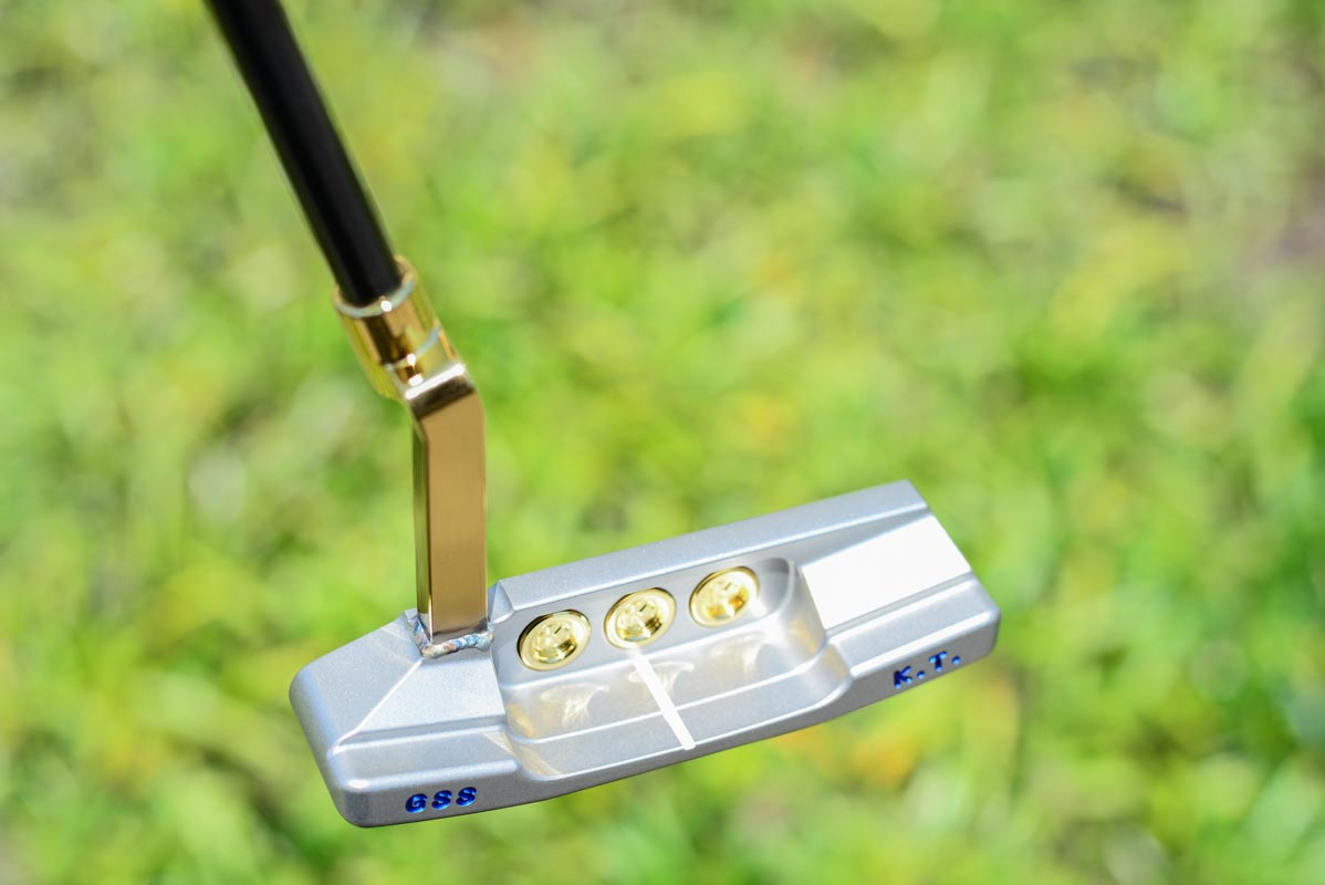 3988 – Newport 2 (Timeless Neck) GSS Style