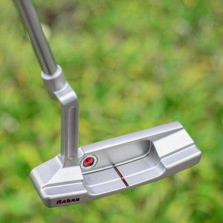 3995 – Newport 2 (Timeless Neck) GSS Style