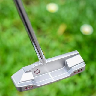 4023 – Newport 2 (Timeless Neck) GSS Style