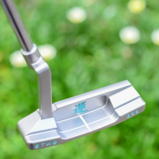 4025 – Newport 2 (Timeless Neck) GSS Style
