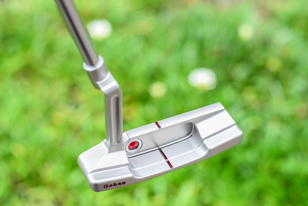 4026 – Newport 2 (Timeless Neck) GSS Style