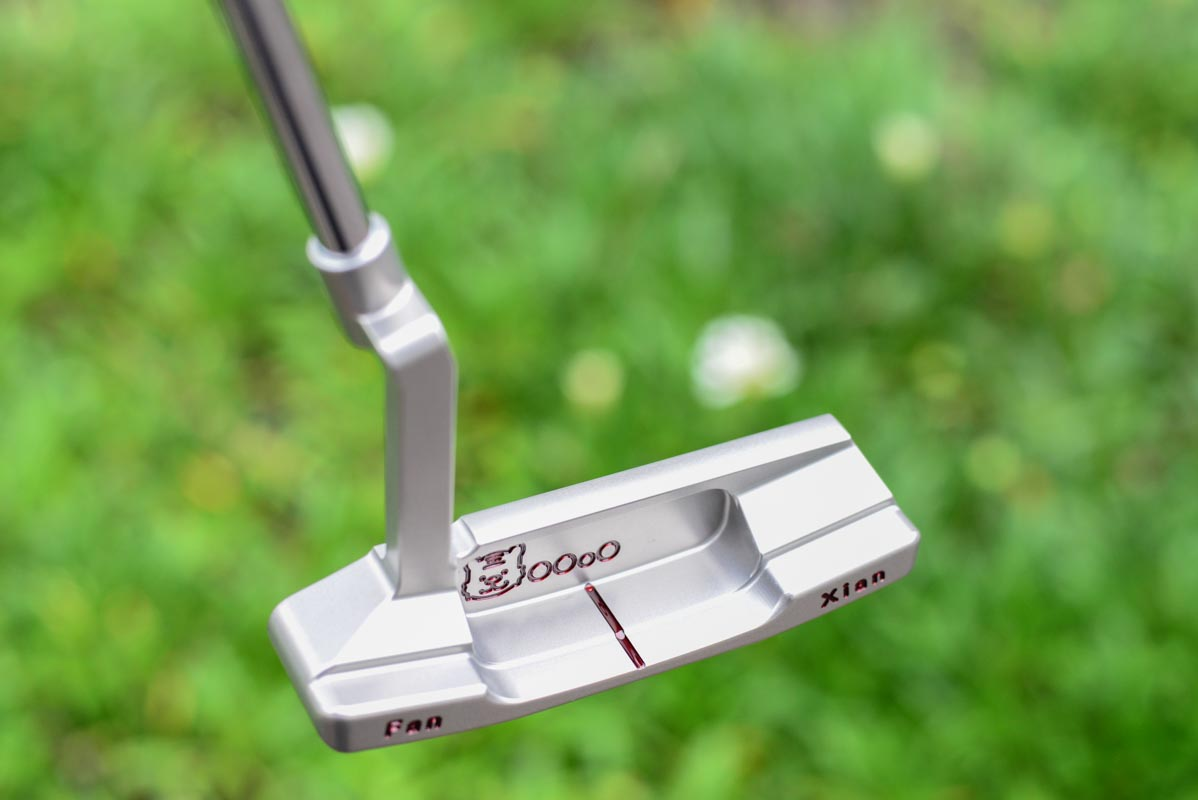 4027 – Newport 2 (Timeless Neck) GSS Style