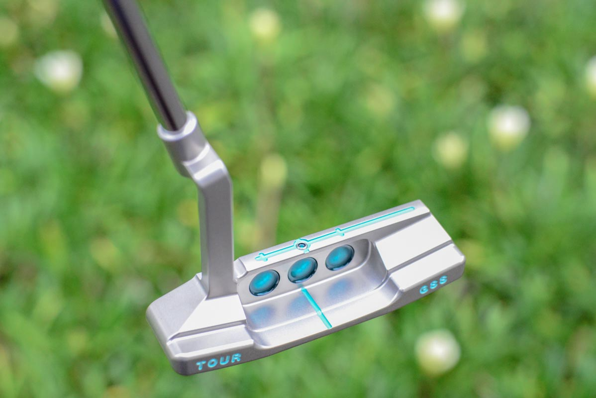 4070 – Newport 2 (Timeless Neck) GSS Style