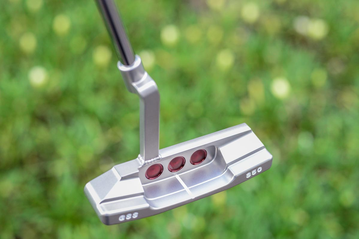 4071 – Newport 2 (Timeless Neck) GSS Style