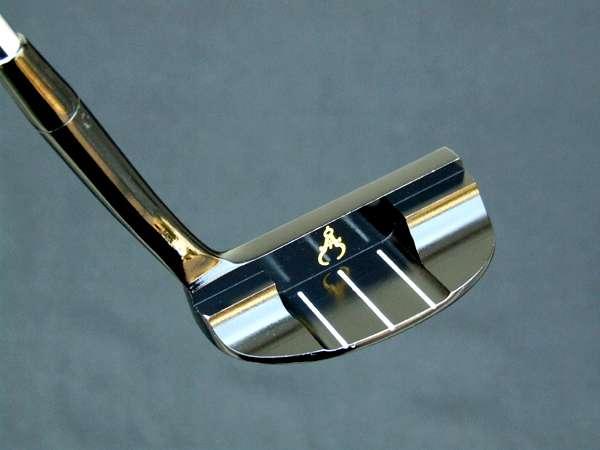 244 – Gauge Design TPA Type