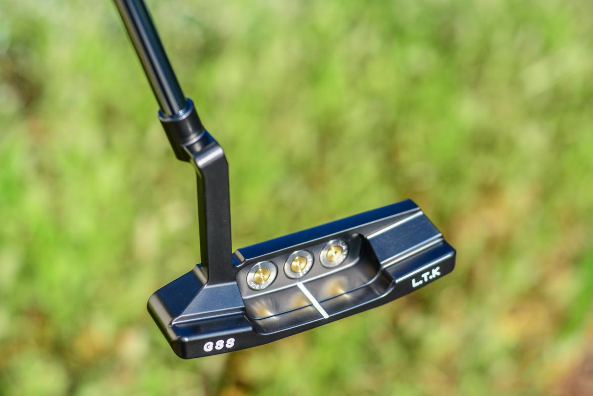 3867 – Newport 2 (Timeless Neck) GSS Style