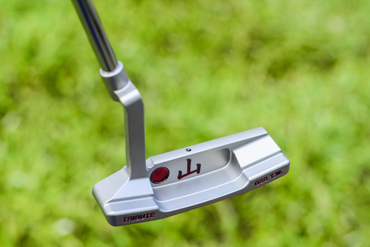 3872 – Newport 2 (Timeless Neck) GSS Style