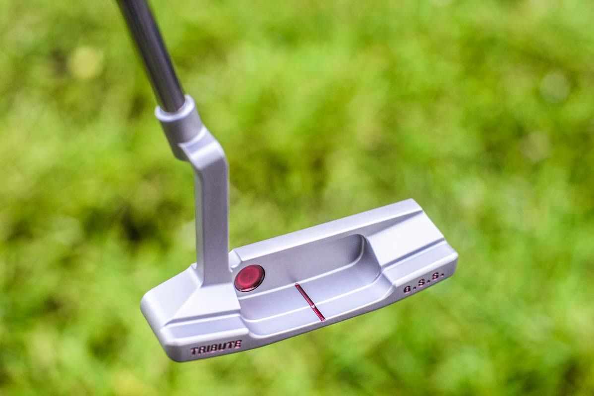 3874 – Newport 2 (Timeless Neck) GSS Style