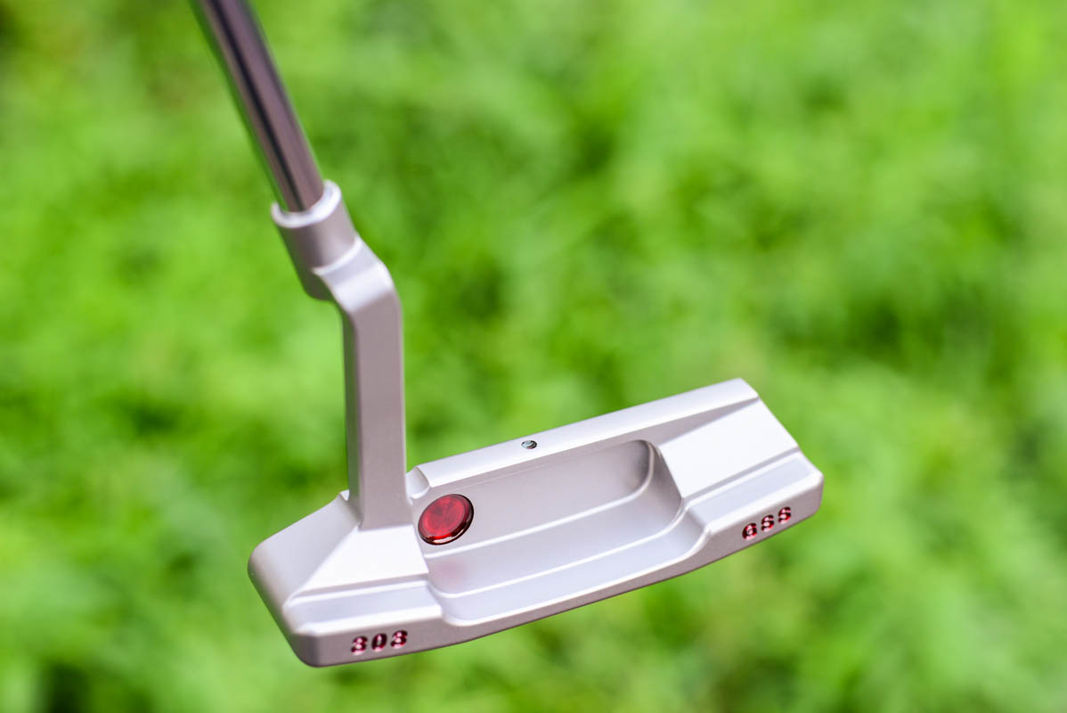 3877 – Newport 2 (Timeless Neck) GSS Style