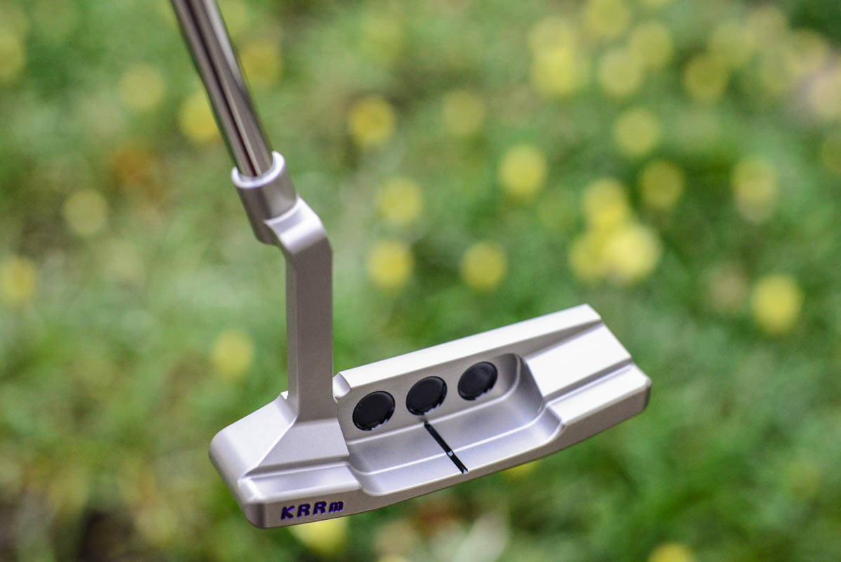 3930 – Newport 2 (Timeless Neck) GSS Style
