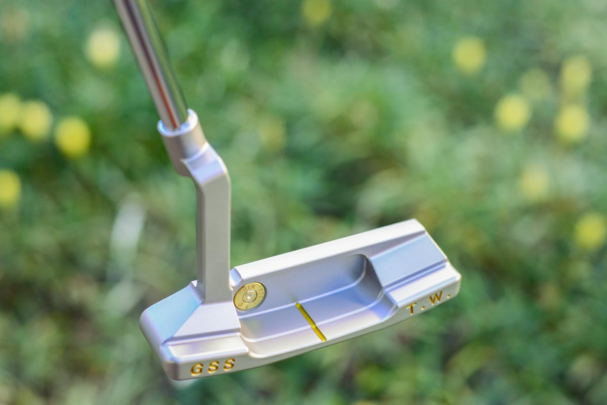 3935 – Newport 2 (Timeless Neck) GSS Style