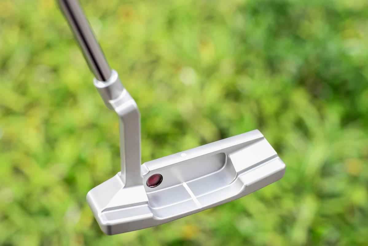 3994 – Newport 2 (Timeless Neck) GSS Style