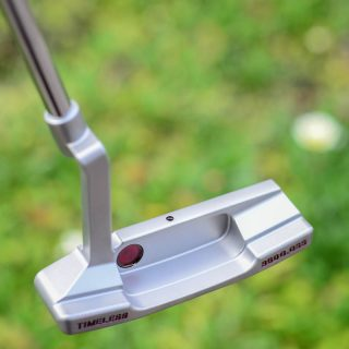 4013 – Newport 2 (Timeless Neck) GSS Style