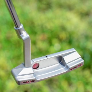 4016 – Newport 2 (Timeless Neck) GSS Style