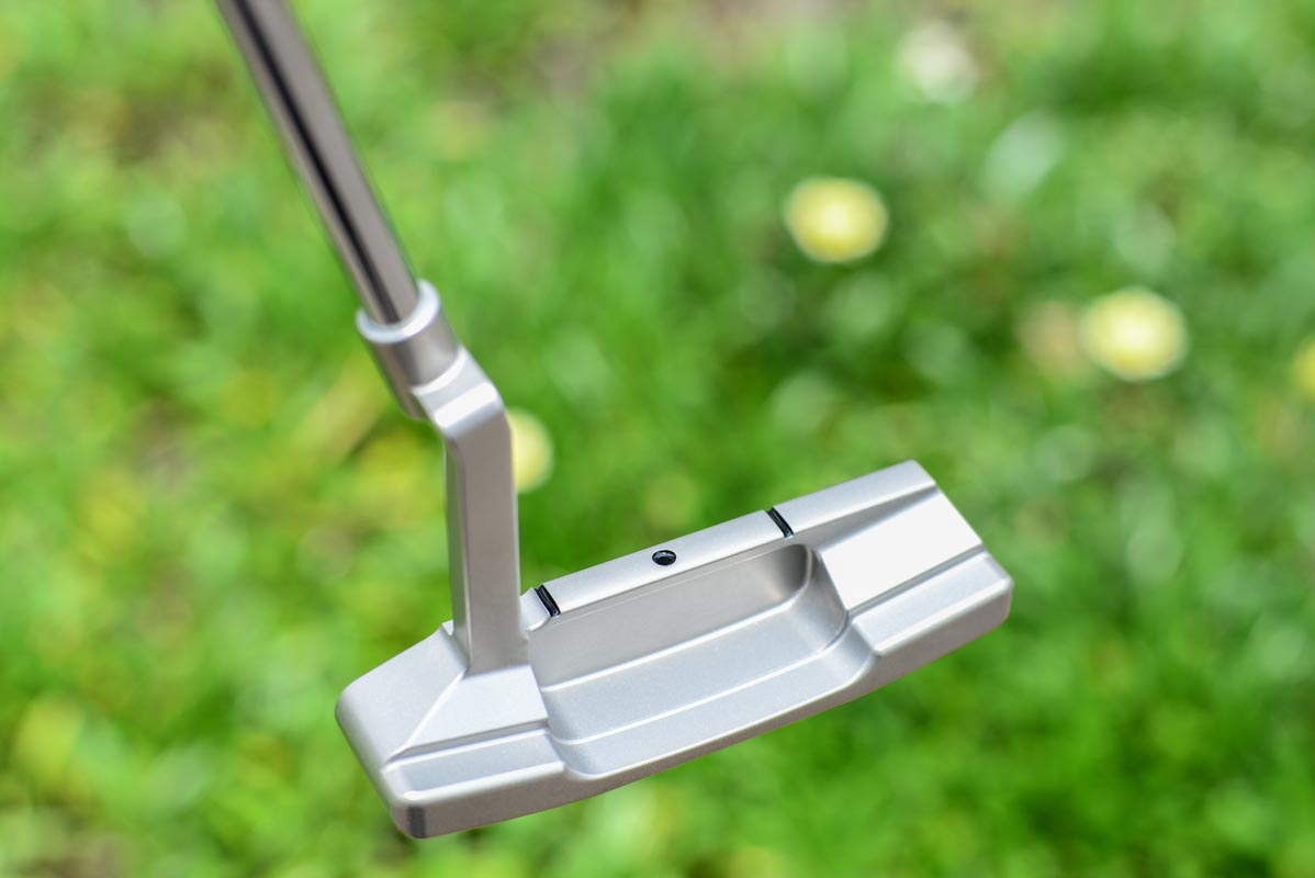 4021 – Newport 2 (Timeless Neck) GSS Style