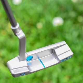 4028 – Newport 2 (Timeless Neck) GSS Style