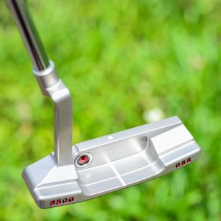 4033 – Newport 2 (Timeless Neck) GSS Style
