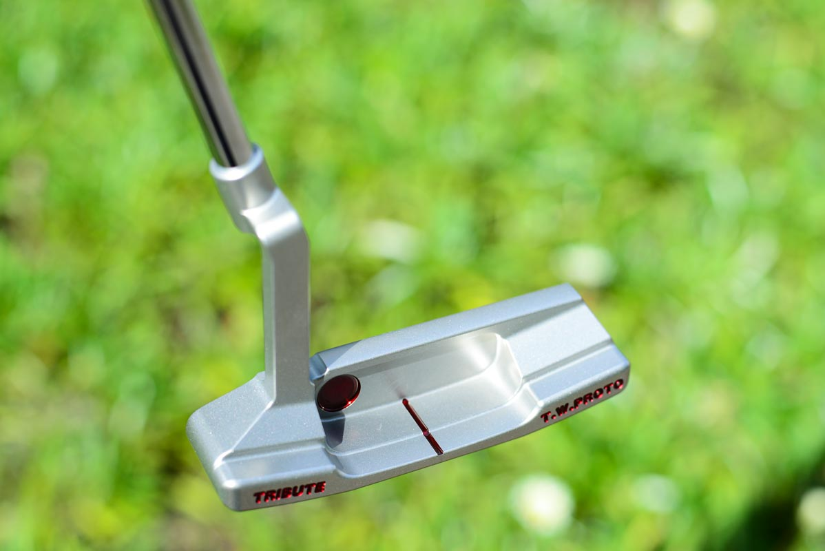 4055 – Newport 2 (Timeless Neck) GSS Style